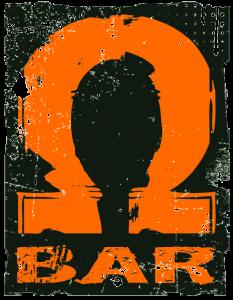 Omega-Logo_transparentBG