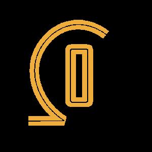 Omega_Logo_2019_transparent
